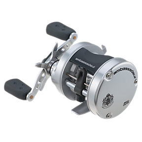 Abu Garcia® Ambadeur® S Round Reel on abu garcia 5500c review, abu garcia 5500 c3 parts, abu garcia ambassadeur 5, abu garcia 6500 parts diagram, abu garcia carbon fiber handle, abu garcia skeet reese reel, abu garcia 5600 c3, abu garcia ambassadeur 5500c, abu garcia 6500 c3, abu garcia black max, abu garcia revo, abu garcia 6000 red reel, abu garcia 5500 rocket,