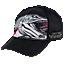 Abu Garcia® Beast™ Trucker Hat