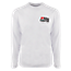 Abu Garcia® Elite Long Sleeve Shirt