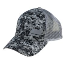 Abu Garcia® Icon Camo Trucker Hat