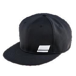 Fishing hats abu garcia for Flat bill fishing hats