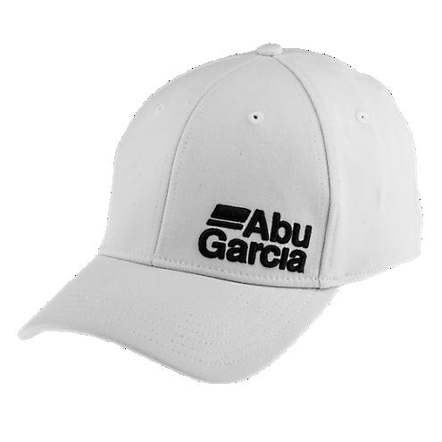 baa4e48163193 Abu Garcia® Original Fitted Hat