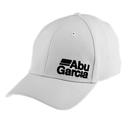 Abu Garcia® Original Fitted Hat