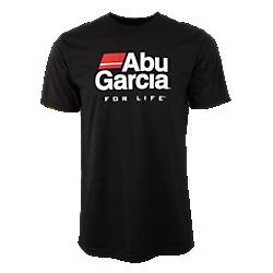 Abu Garcia® Original T-Shirt
