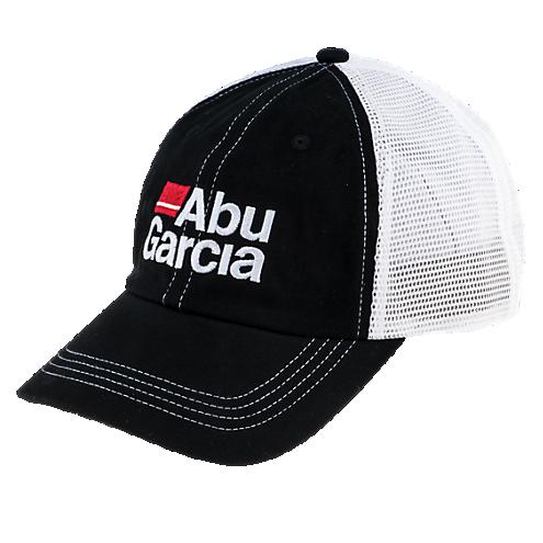 60b056ecd5159 Abu Garcia® Original Trucker Hat