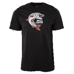 Abu Garcia® Revo® Beast™ T-Shirt