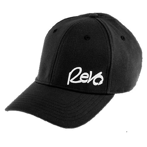 d534181a085dd Abu Garcia® Revo® Fitted Hat