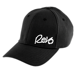 Abu Garcia® Revo® Fitted Hat