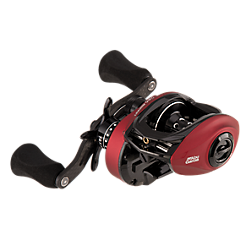 Abu Garcia® Revo® Rocket Low Profile