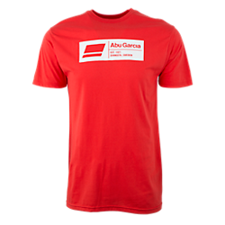 Abu Garcia® Svangsta T-Shirt