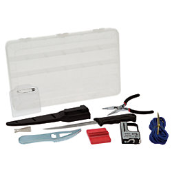 Berkley® Complete Fishing Accessory Kit