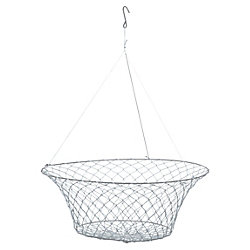 Berkley® Crab Net - Two Ring
