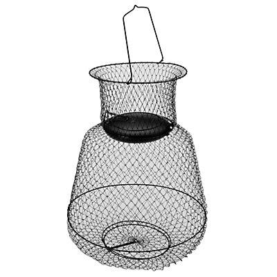 Berkley floating wire basket 15in berkley for Fish wire basket