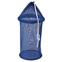 Berkley® Floating Bait Bucket Bag