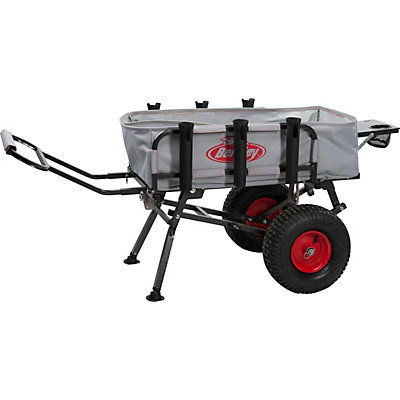Berkley 174 Fishing Cart Berkley 174
