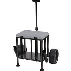 Berkley® Sportsman's Cart