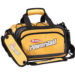 Tackle Bag - PowerBait®