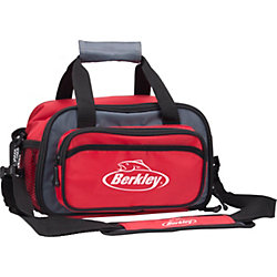 Tackle Bag - Berkley®