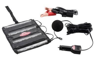 fishing lights, fishing tools & fishing equipment | berkley®, Reel Combo