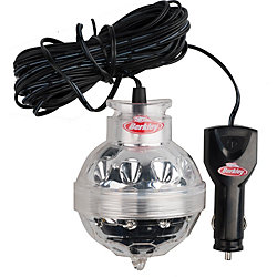 Berkley® Premium Submersible Light