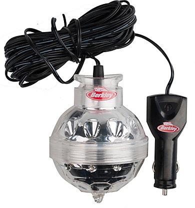 berkley® premium submersible light | berkley®, Reel Combo