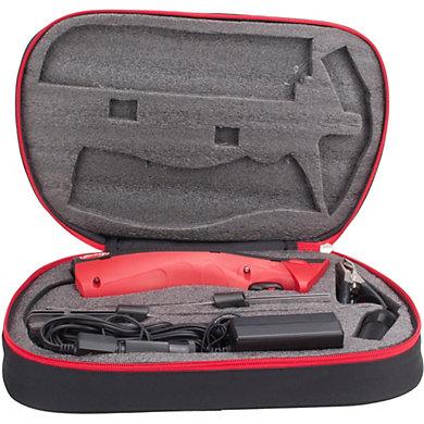 Berkley 174 Deluxe Electric Fillet Knife Berkley 174