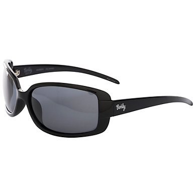 Berkley amber sunglasses berkley for Berkley fishing apparel