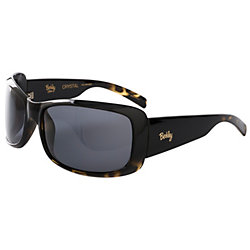Berkley® Crystal Sunglasses