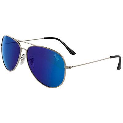 45366bf9bc Berkley® Diamond Sunglasses