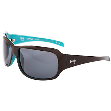 Berkley geneva sunglasses berkley for Berkley fishing apparel