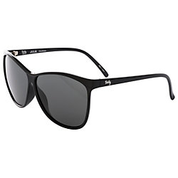 Berkley® Julia Sunglasses