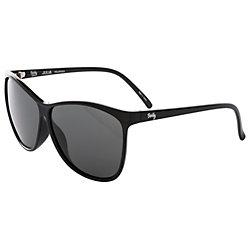 Berkley® Julia Sunglasses