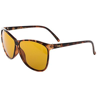 Berkley julia sunglasses berkley for Berkley fishing apparel