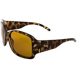 Fishing apparel fishing polarized eyewear berkley for Berkley fishing apparel
