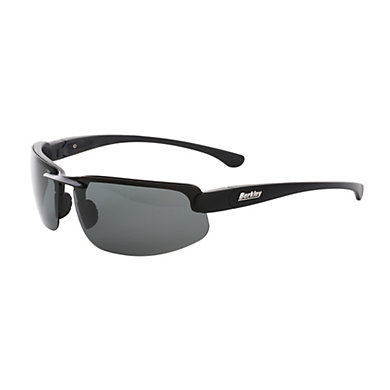 Berkley boone sunglasses berkley for Berkley fishing apparel