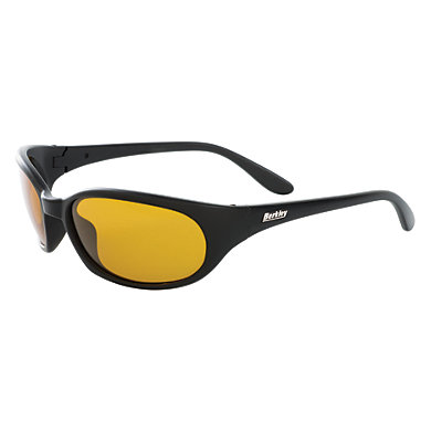 Berkley eufaula sunglasses berkley for Berkley fishing apparel