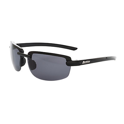 e096bf83ed6 Berkley® Fairfax Sunglasses
