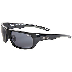 Berkley® Falcon Sunglasses