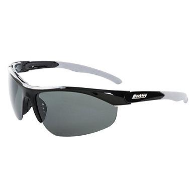 Berkley murray sunglasses berkley for Berkley fishing apparel