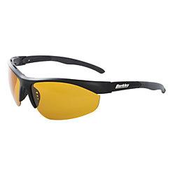 Berkley® Murray Sunglasses