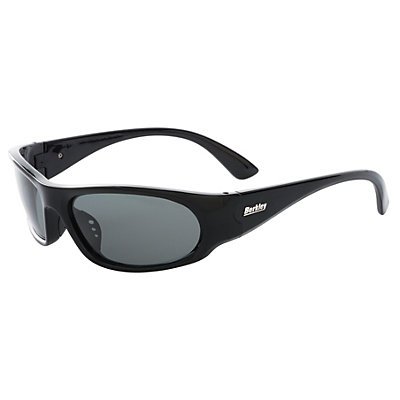 6905cf40c8 Berkley® Nixon Sunglasses