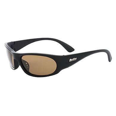 Berkley nixon sunglasses berkley for Berkley fishing apparel