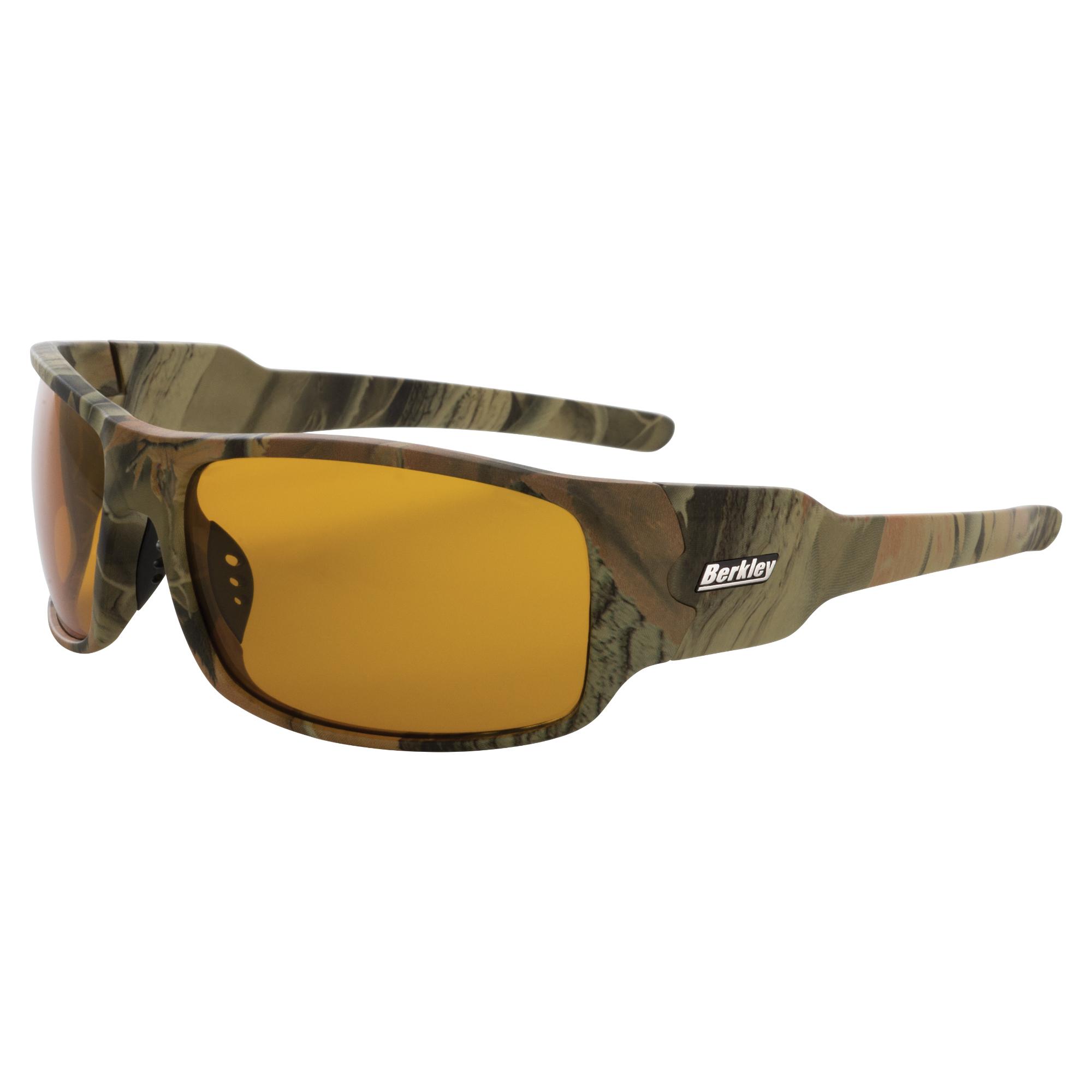 berkley norfolk sunglasses ebay