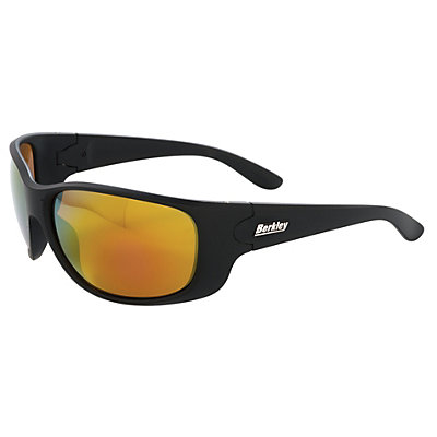 Berkley saluda sunglasses berkley for Berkley fishing apparel