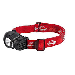 Berkley® Angler's Head Lamp