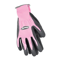 Berkley® Coated Grip Gloves
