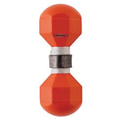 Berkley® Marker Buoy