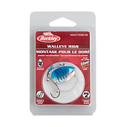 Berkley® Walleye Rig - Indiana