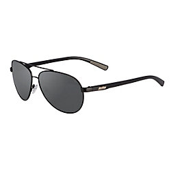 269fbd45896b2 Berkley® BER001 Sunglasses