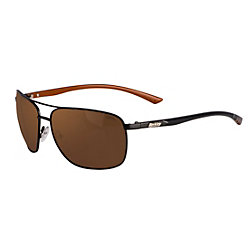 5d8494ad43 Berkley® BER002 Sunglasses